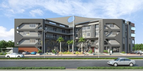 Commercial Architecture Residentail And Interior Designer Ahmedabad India